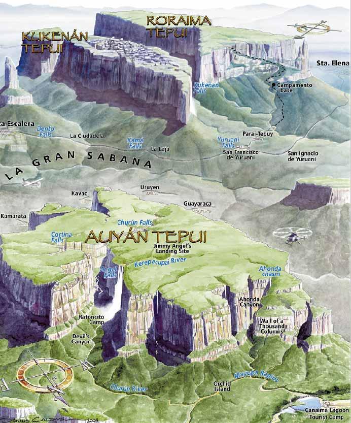 gran-sabana-painted-map-large.jpg