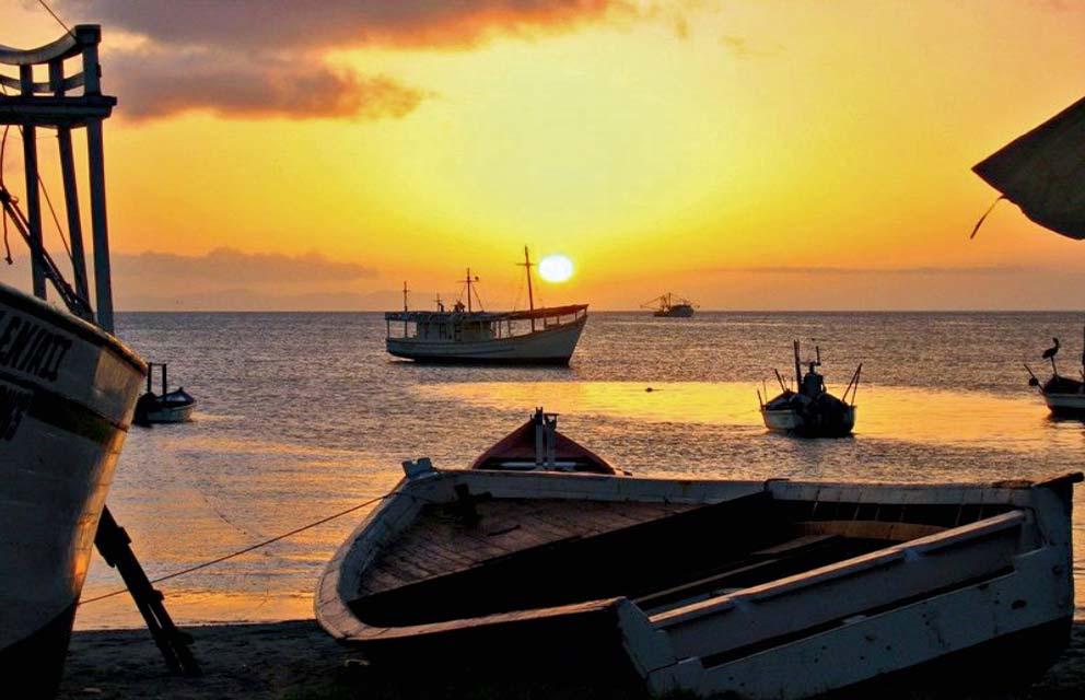 Resultado de imagen para Isla de Margarita